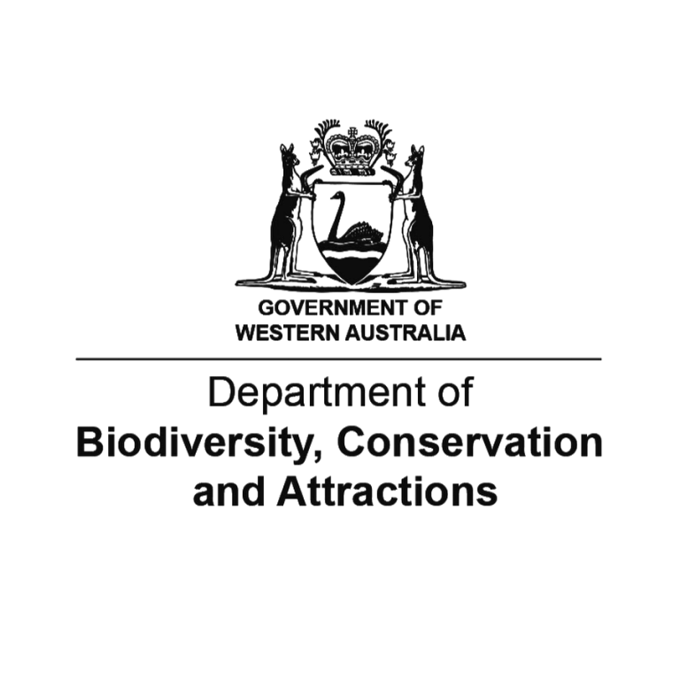 Department of Biodiversity, Conservation and Attractions