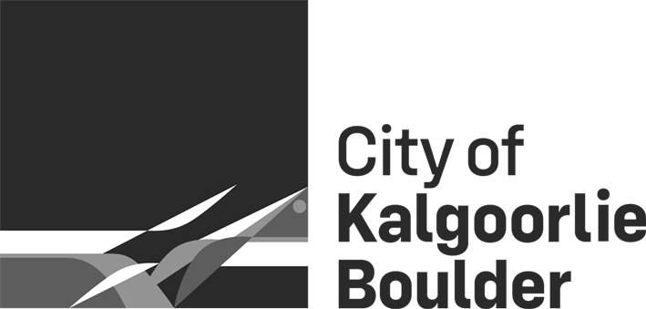 City-of-Kalgoorlie-Boulder_GRAY-copy