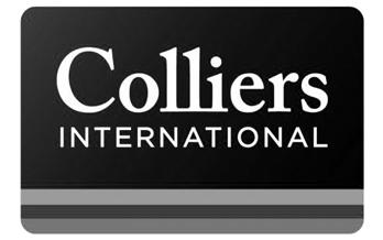 Colliers-International_GRAY