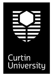 Curtin-University_Portrait_GRAY-01