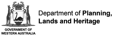 Department of Planning, Lands and Heritage_GRAY