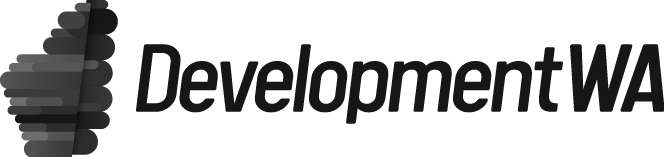 DevelopmentWA_GRAY