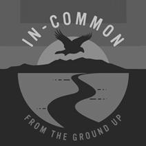 In-Common_GRAY