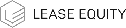 Lease Equity_GRAY