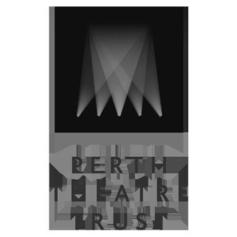 Perth-Theatre-Trust_GRAY