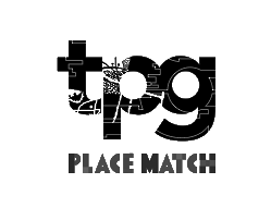 TPG and Placematch_GRAY
